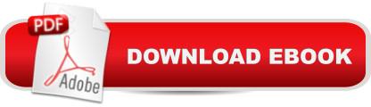 Radiographic of and positioning pdf procedures merrills atlas